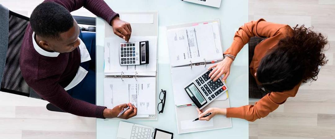 Responsabilidade dos profissionais do mercado financeiro