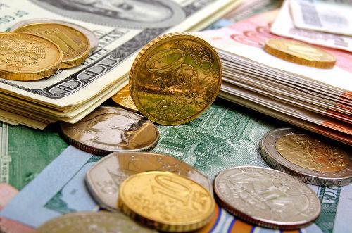 A história do dinheiro, investimentos e seus eternos desafios