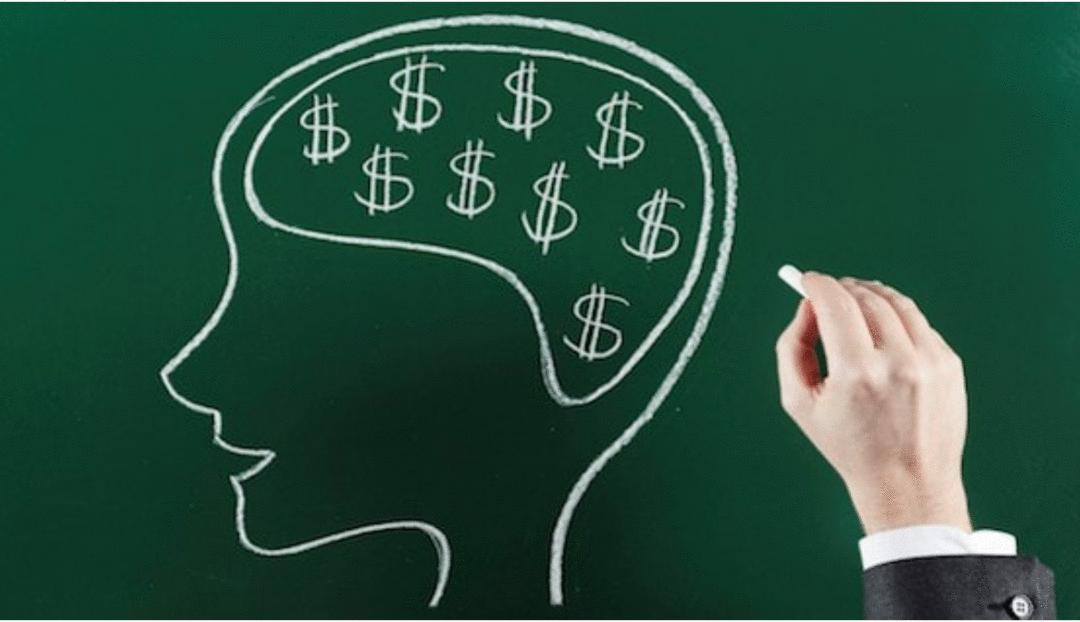 Planejar financeiramente a vida de clientes não é fácil, exige conhecimento e muita EMPATIA.