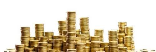 Quanto ganha um planejador financeiro?