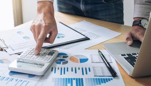 QUAIS AS VANTAGENS DE SE CONTRATAR UM PLANEJADOR FINANCEIRO?