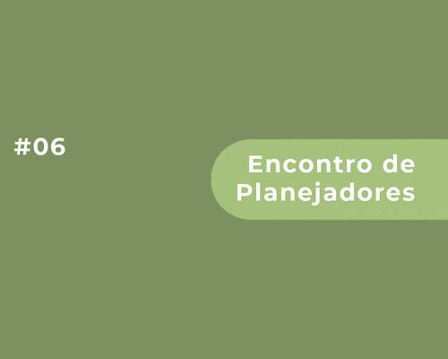 Planejamento Tributário | Convidado: Thiago Caim